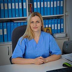 nagy nadia dr