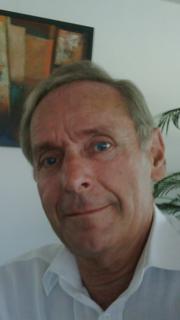 John Kannekens